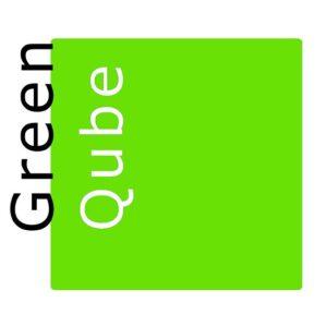 Green Qube