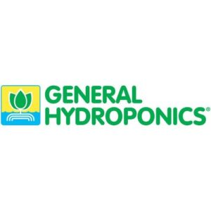 General Hydroponics (Order in Products)