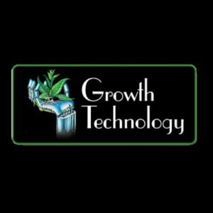 Growth Tech