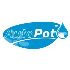Autopot Nutrients