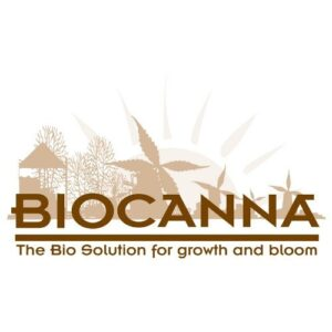 Bio Canna (Order in Products)
