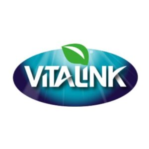 Vitalink (Order in Products)