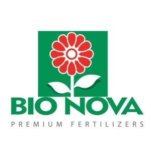 Bio Nova (Order in Products)