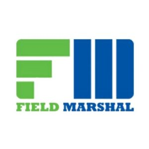 Field Marshal (Order in Products)