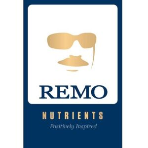 REMO Nutrients (Order in Products)
