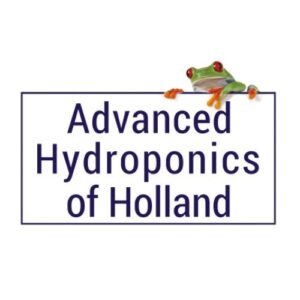 Advanced of Holland (Order in Products)