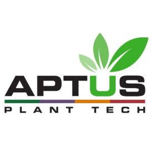Aptus (Order in Products)