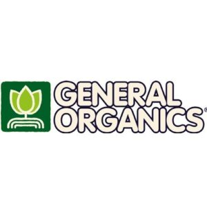 General Organics (Order in Products)