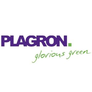 Plagron (Order in Products)