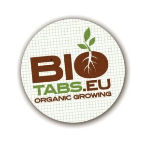 BioTabs (Order in Products)