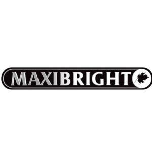 315w Maxibright (Order in Products)