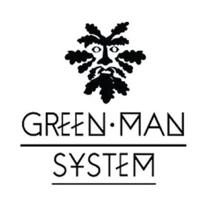 Green Man Systems (Order in Products)