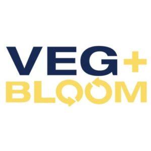 Veg+ Bloom